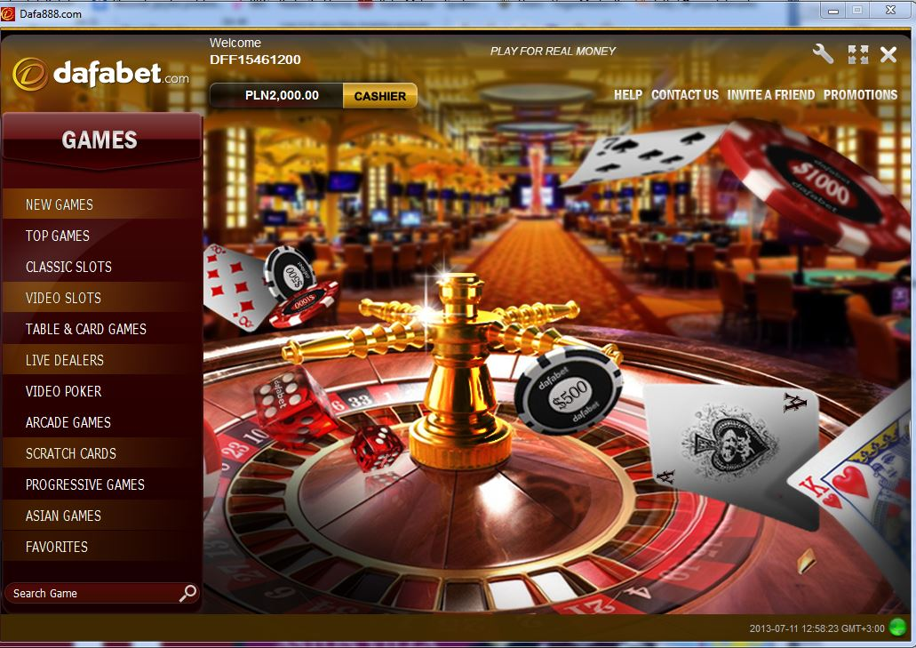 Casino gambling rating software casino fl tampa