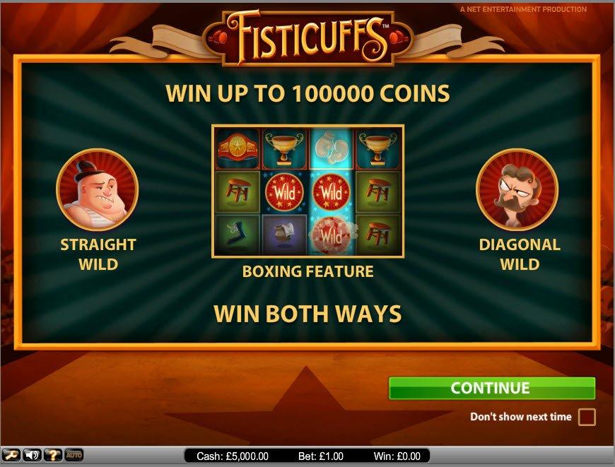 casino online bonus lord od