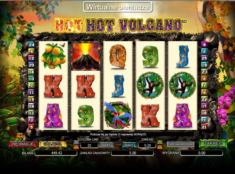 Skillmine slots for free