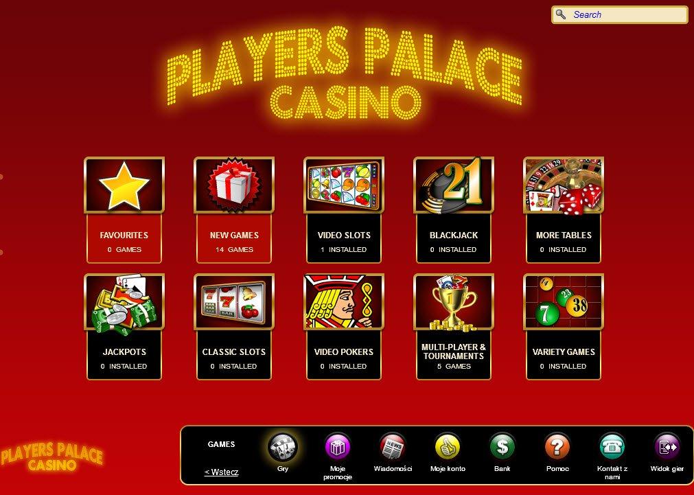 Куда сообщить о казино venetian macau казино