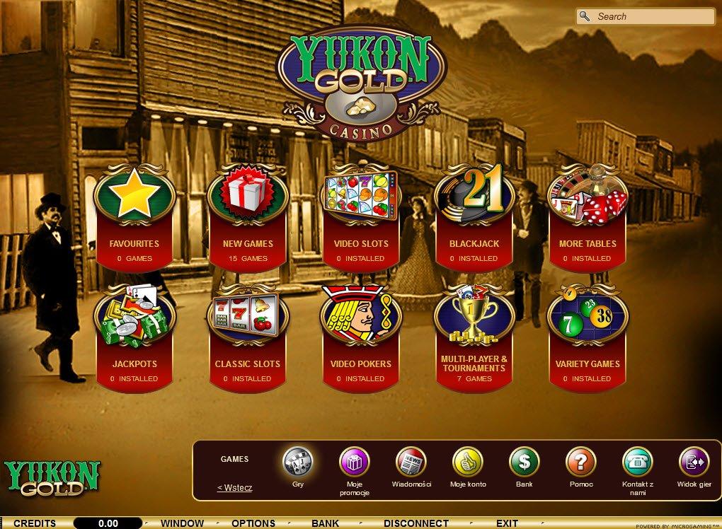 Принцесса индии игровой автомат играть бесплатно и без регистрации