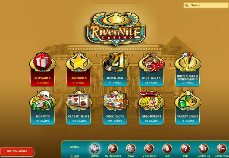 Азартные игры  казино популярные виртуальные игровые