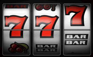 Typy gier hazardowych