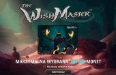 Jednoręki bandyta online The Wishmaster