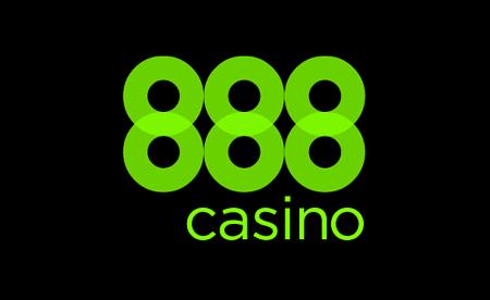 Spinmagazine.888casino.com закроют ли игровые автоматы победа
