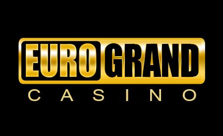 американский покер 2 играть бесплатно автоматы стимулятор