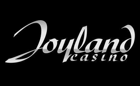 Joyland casino com casino by denton texas
