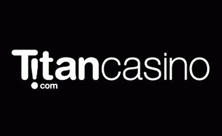 Titan casino wrestpoint casino tasmania
