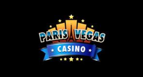 Webmoney casino online casino casino chip spotlightvegas.com