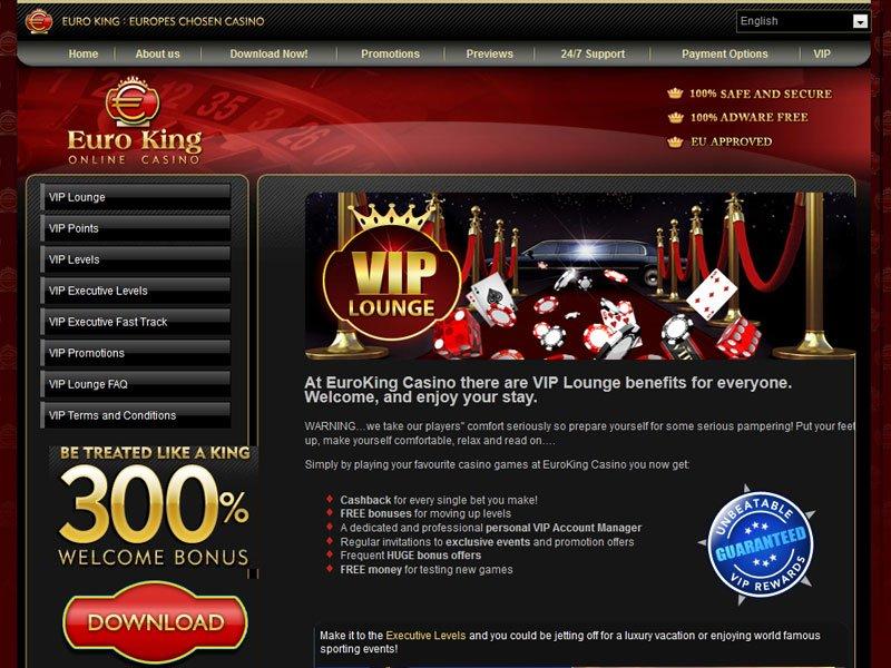 onlayn-kazino-king-otzivi