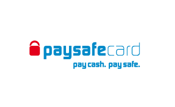 Casino online argentina paysafecard star city casino in sydney