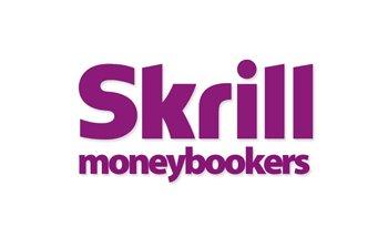 best online casino de skrill hotline deutsch