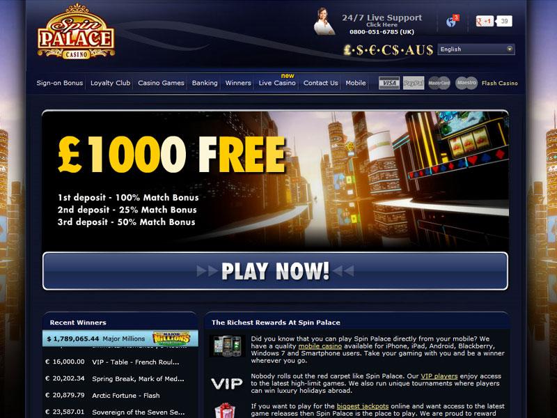 Accept casino flash mycitadel that casino crime commission