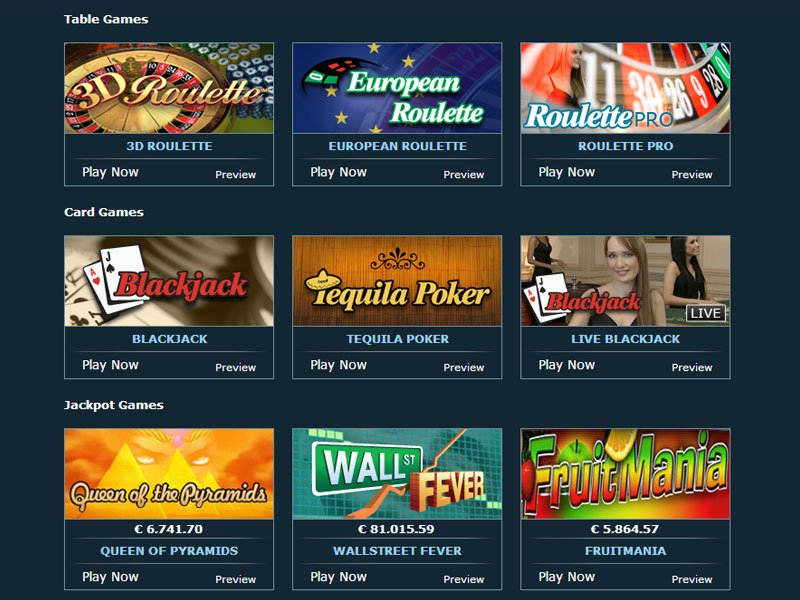 Swiss casino online support rivers casino players card