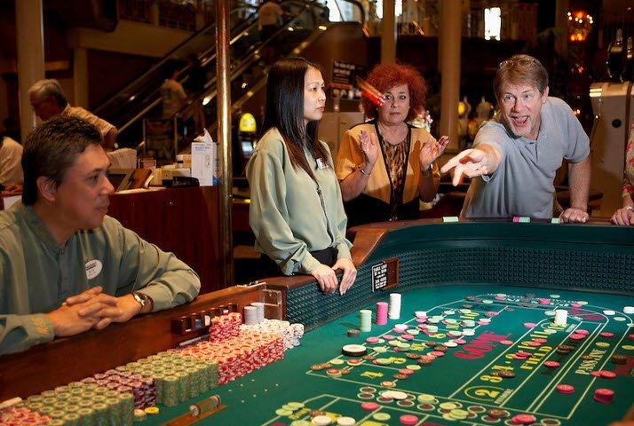 Casino de guias hotel and casino in washington state