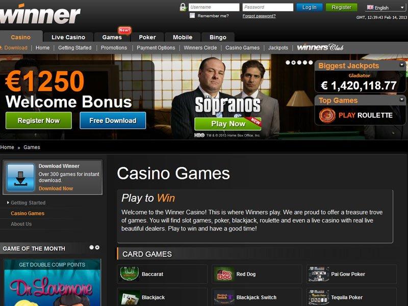 vinner-kazino-winner-casino