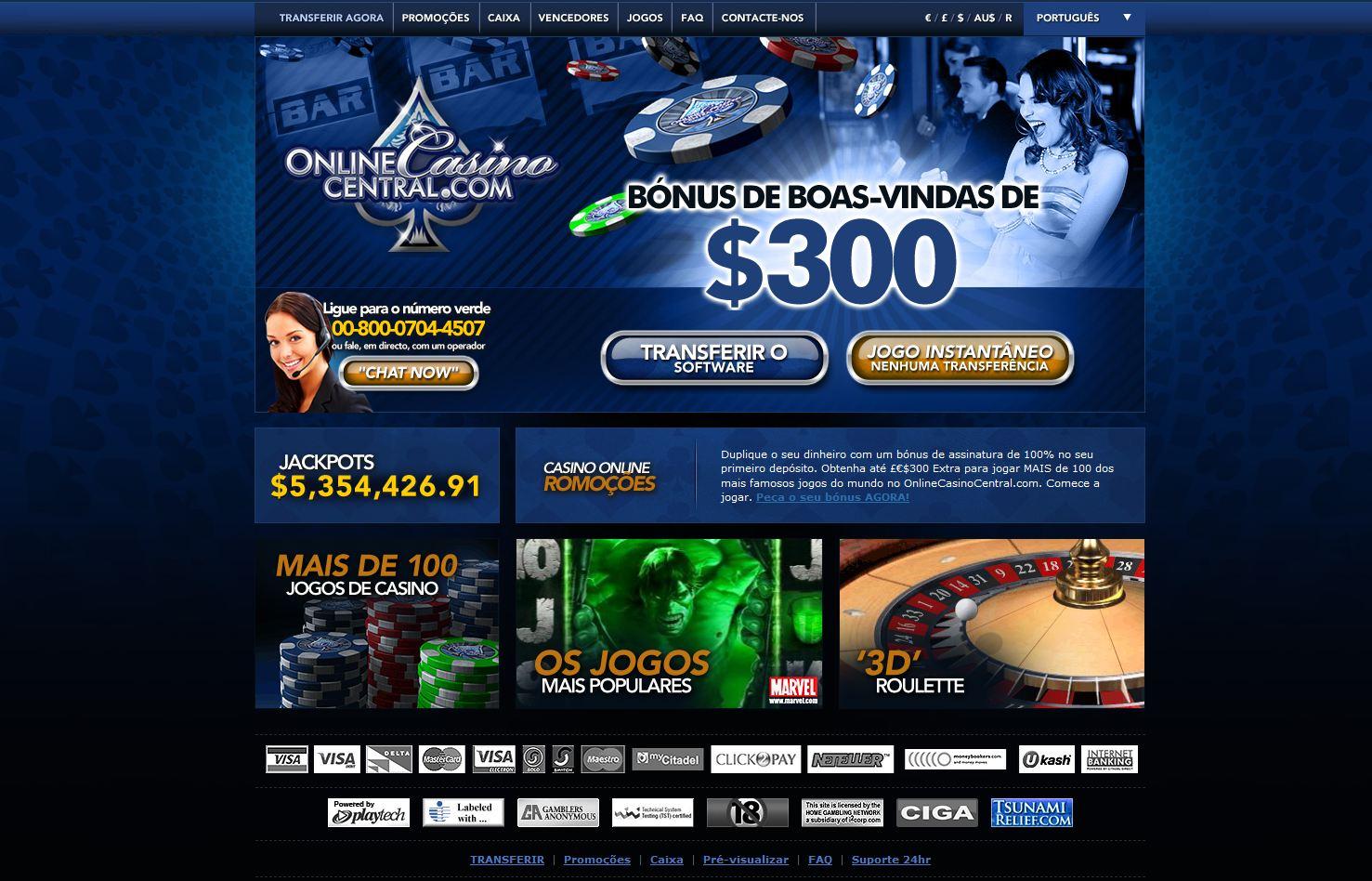 online casino dealer casino gratis online