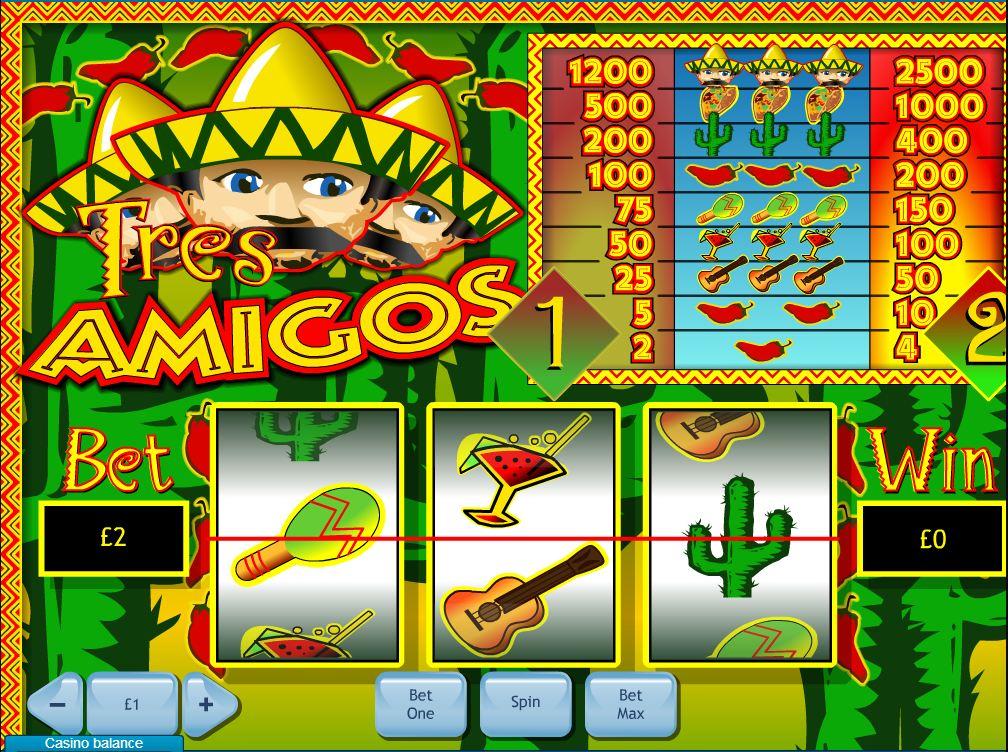 caesars casino online novo casino