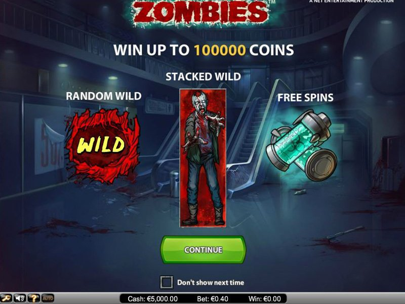 Monopoly slots free slot machines & casino games