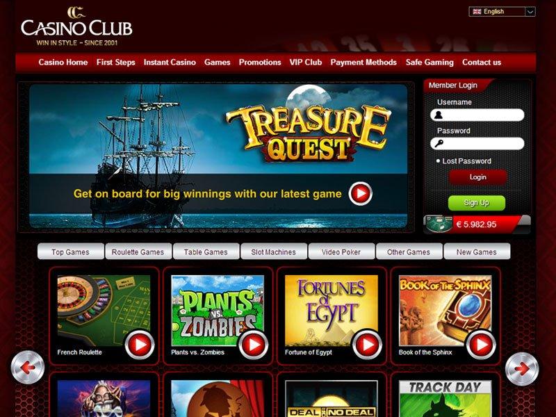 Casino club gaming vc coarsegold ca indian casino