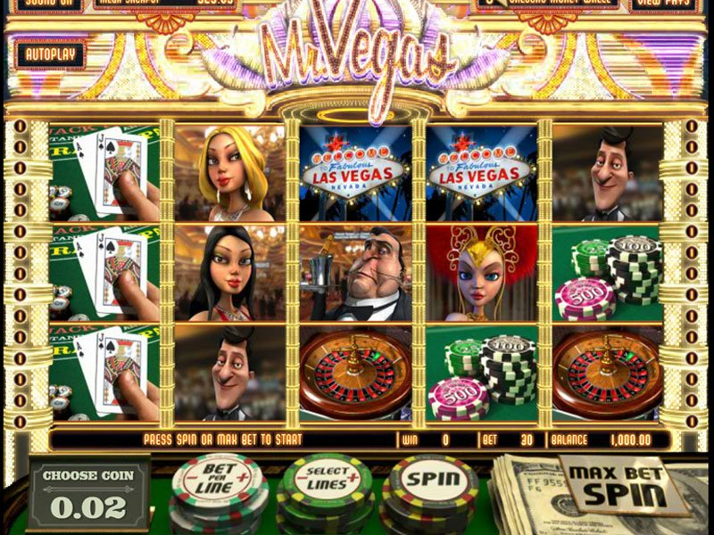 Free spins ruby slots