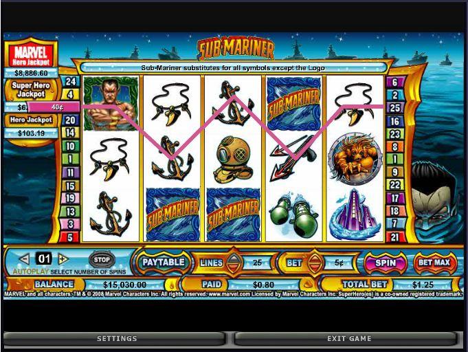 online casino dealer slots gratis online