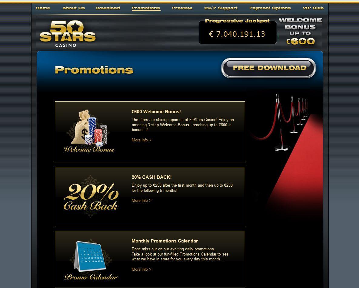 Approved casino iglobal media casino game innovation