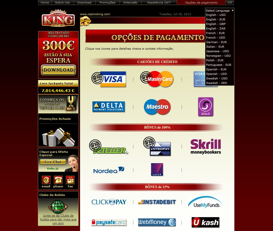 2 casino click pay online gambling legality by state