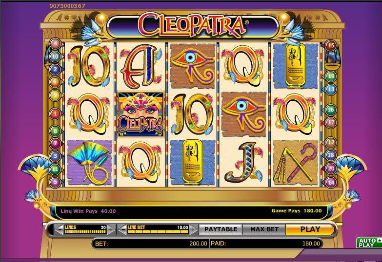 Melhores Jogos de Raspadinhas Online em Casino.com Portugal