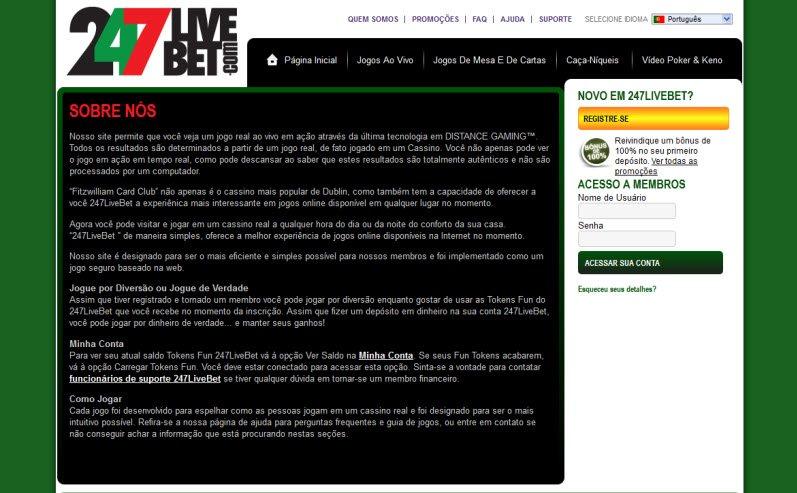 online casino neteller casino holidays