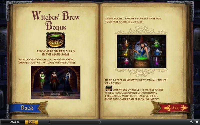 free slots vegas casino no download
