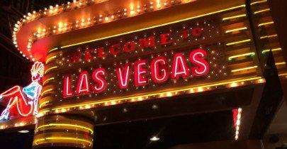 jogos gratis casino 888