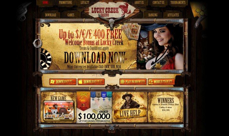 Shufflemaster blackjack