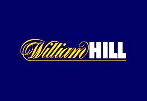 william hill online casino novo automaten