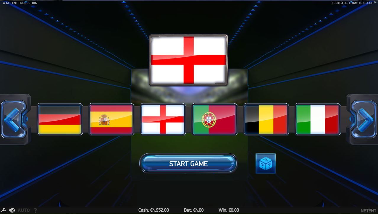 slot game online football champions cup