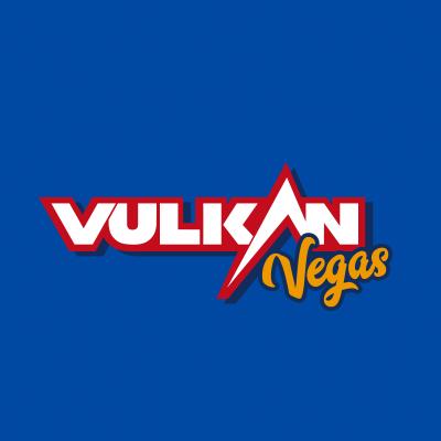 vegas vulcan biz