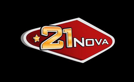 21nova онлайн казино слоты популярные покер играть смотреть онлайн