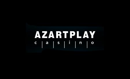 Интернет казино азартплей отзывы