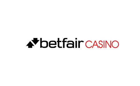 """Картинки по запросу """"Betfair Casino"""""""