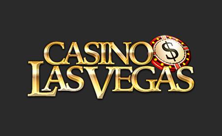 лас вегас казино смотреть онлайн