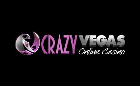 Онлайн казино крейзи вегас скачть без ригестрации игровые автоматы
