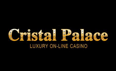 играть палас онлайн казино кристалл