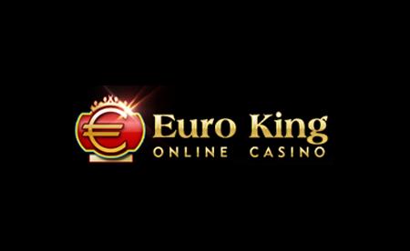 онлайн казіно euro