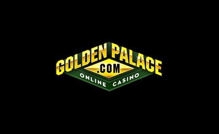 Голден паласа казино онлайн казино бананы