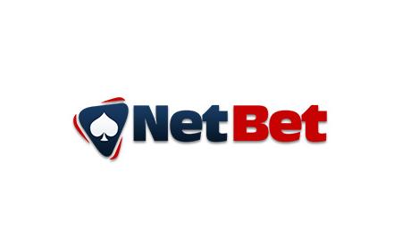 Netbet casino бездепозитный бонус illegal gambling in sports