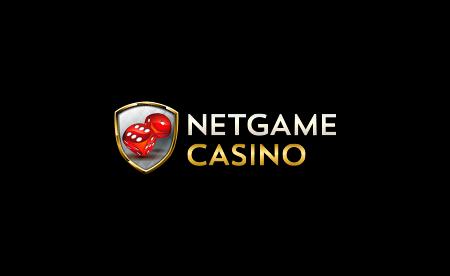 Мир азартных игр Netgame Casino