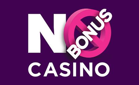 Данного казино отмечают что используемые ими генератор случайных чисел игровые автоматы мартышка