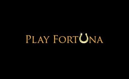 Фортуна казино играть бесплатно скачать игровые автоматы queen of heart