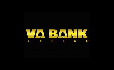 ва банк казино онлайн россия