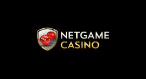 играть в казино через приват24